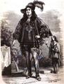 Dumas - Les Trois Mousquetaires - 1849 - page 408.png