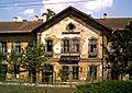 Dunakeszi vasútállomás 2003-ban.jpg