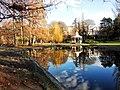 Dunavski park, Novi Sad 01.jpg