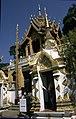 Dunst Myanmar 2005 15.jpg