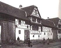 Duntzenheim rHochfelden 15 (2).jpg