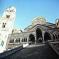 Duomo di Amalfi.jpg