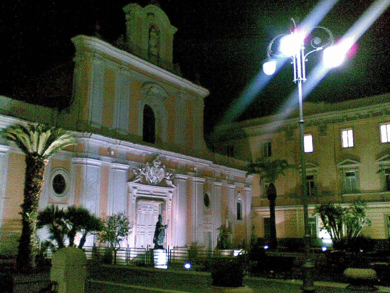 Duomo di Santa Maria Maggiore.jpg