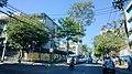 Duong Dao Duy Tu, q10, tphcmvn - panoramio.jpg