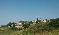 Durban - vue générale.jpg