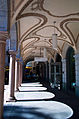 Durchgang in Lugano.jpg