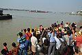 Durga Idol Immersion - Baja Kadamtala Ghat - Kolkata 2012-10-24 1475.JPG