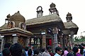 Durga Puja Pandal - Bosepukur Talbagan - Kasba - Kolkata 2012-10-23 1183.JPG