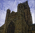 Durham Cathedral, 28 September 2012 (2).jpg