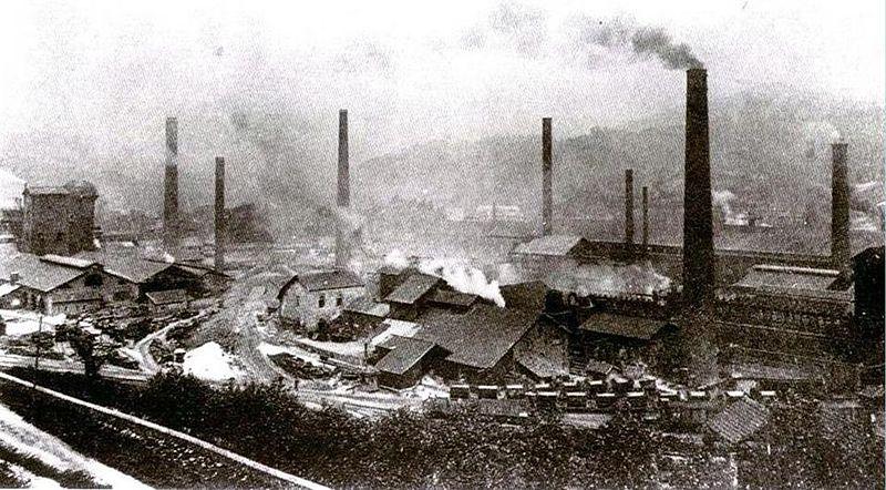 File:Duro 1920.jpg