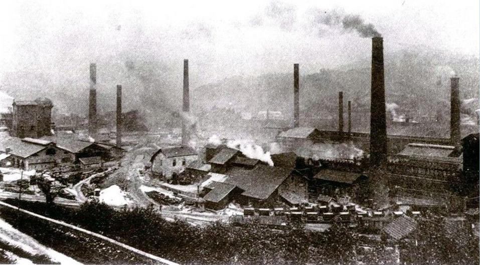 Duro 1920