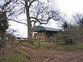 Dutch Barn on New Lane - geograph.org.uk - 115880.jpg