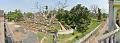 Dutch Cemetery - Chinsurah - Hooghly 2017-05-14 8502-8509.tif