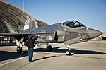 Dutch F-35 flies for first time 131218-F-oc707-059.jpg