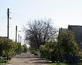 Dvadtsat Tretyego Oktyabrya Str., Melitopol, Zaporizhia Oblast, Ukraine 03.JPG