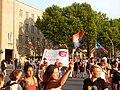 Dyke March Berlin 2018 055.jpg