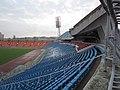 Dynama Stadium Minsk (8228997277).jpg
