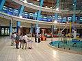 Dynamotion Hall - Science City - Kolkata 2006-08-25 05177.JPG