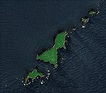 Dyomina Isles, Lesser Kuril Chain, Sentinel-2 satellite image, 2016-06-06.jpg