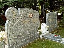 Eötvös Gábor sírja.jpg