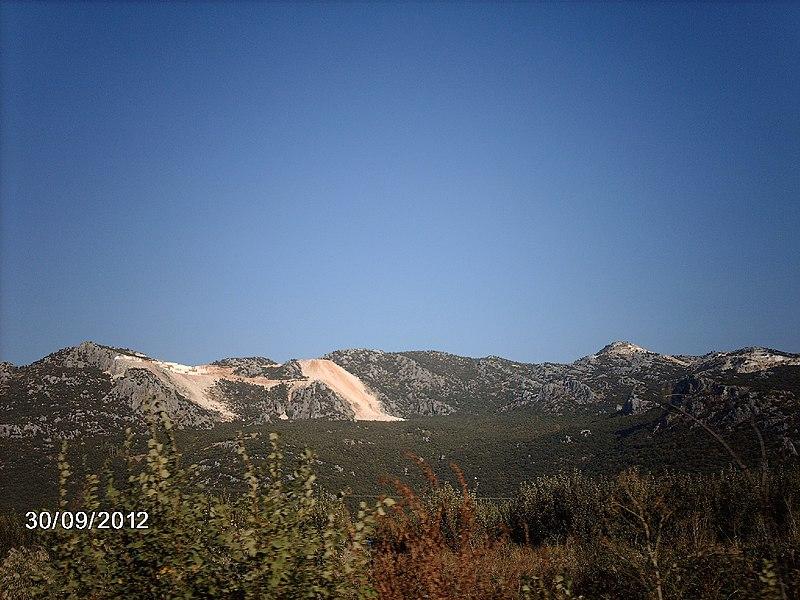 File:EĞRİDİR OCAKLARI - panoramio.jpg