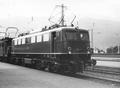 E40 673 GarmischPartenkirchen 1967.png