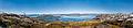 E6 Badderfjorden Norway.jpg