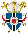 EELK peapiiskopi vapp.jpg