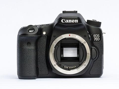 EOS70D front.jpg