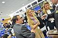 EPP Congress Marseille 0992 (6472896885).jpg