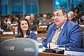 EPP Political Assembly, 4 February 2019 (33108290208).jpg