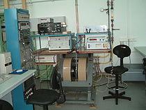 EPR spectometer.JPG