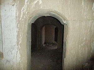 Kahak, Razavi Khorasan - Image: ERIK336