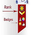 ESS ranks and badges.jpg