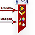 ESS ranks and badges 2.jpg