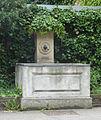 ES Augustinerstraße Brunnen Talseite.jpg