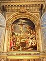 ES St. Dionys Altarbild.jpg