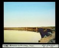 ETH-BIB-Barranca am Rio Limay, Pampa-Dia 247-01411.tif