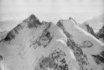 ETH-BIB-Davos-Bernina-Inlandflüge-LBS MH05-71-09.tif