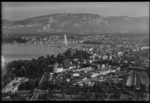 ETH-BIB-Genf = Genève, Sécheron-LBS H1-015429.tif