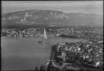 ETH-BIB-Genf = Genève-LBS H1-015439.tif