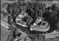 ETH-BIB-Hallwil, Schloss, Hallwil-LBS H1-016880.tif