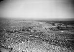 ETH-BIB-Kairo-Kilimanjaroflug 1929-30-LBS MH02-07-0444.tif