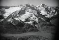ETH-BIB-Lago Bianco, Piz Cambrena, Piz Palü, Piz Bernina-Inlandflüge-LBS MH05-58-29.tif
