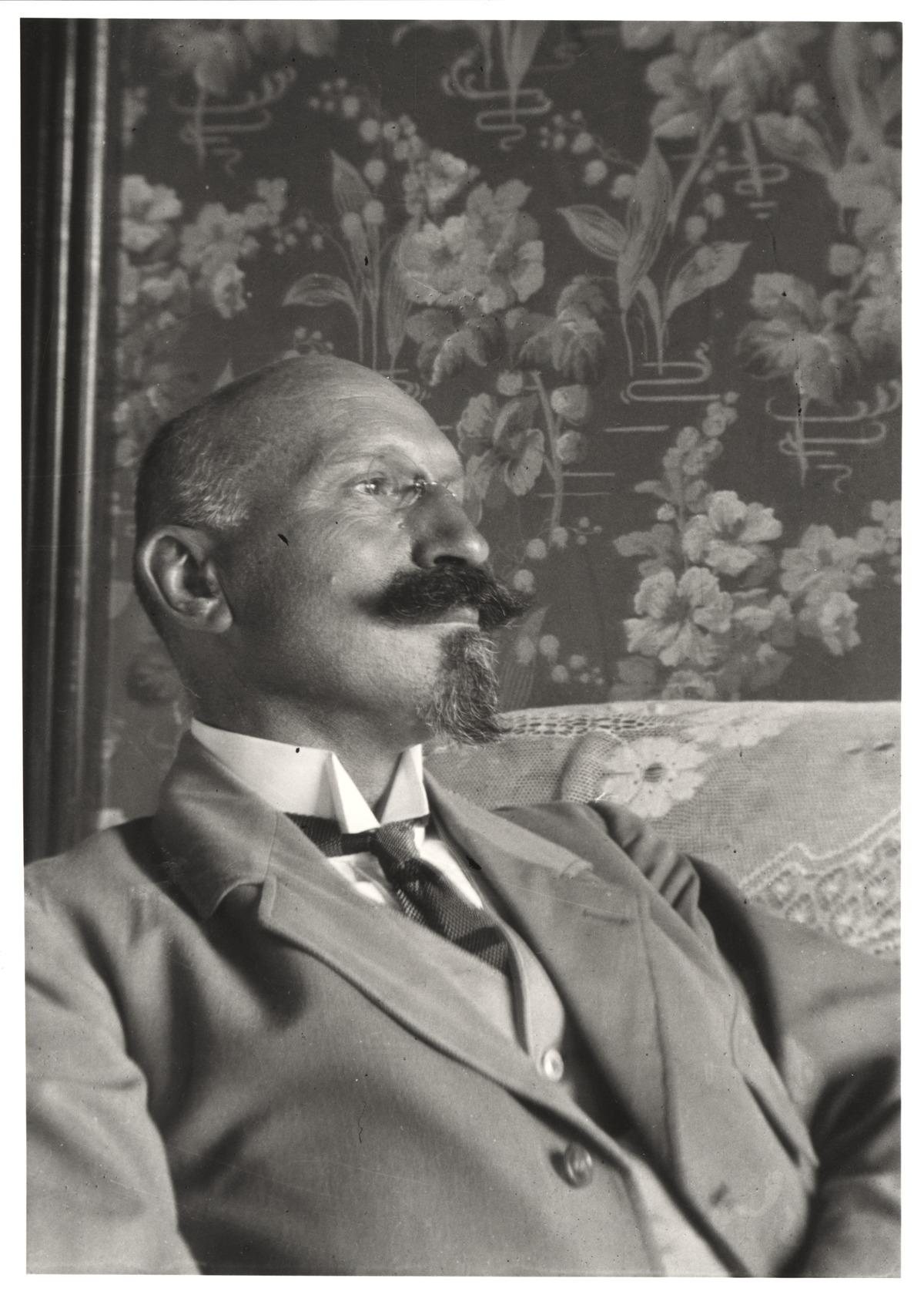 Robert Maillart Wikipedia