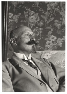 Robert Maillart Swiss civil engineer, designer of the Salginatobel Bridge