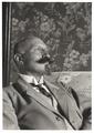 ETH-BIB-Maillart, Robert (1872-1940)-Portrait-Portr 13004.tif