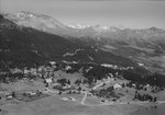 ETH-BIB-Montana, Vermala-LBS H1-019021.tif