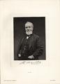 ETH-BIB-Paul-Armand Challemel-Lacour (1827-1896), Professor am eidg. Polytechnikum 1856-1859-Portrait-Portr 05548.tif