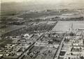 ETH-BIB-Teheran (Garten des Schah) aus 200 m Höhe-Persienflug 1924-1925-LBS MH02-02-0087-AL-FL.tif